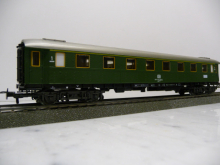 4145 Personenwagen DB 1.Klasse M