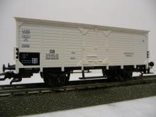 4478 Roheisenwagen Mannesmannwerke M
