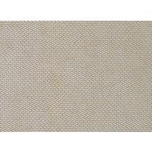170600 Mauerplatte für Gehwege - Faller