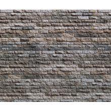 170617 Mauerplatte Basalt - Faller