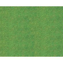 170725 Streufasern in grasgrün 35g für Ihre Wiesen Gestaltungen - Faller