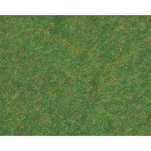 170726 Streufasern in dunkelgrün 35 g - Faller