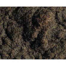 170727 Streufasern waldbraun 35 g - Faller