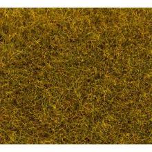170770 PREMIUM Streufasern Wiesengrün 6 mm Großpackung 80 g - Faller