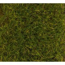 170777 PREMIUM Streufasern Sommerwiese, lang, 12 mm, 30 g - Faller