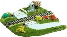 3210 Bahn