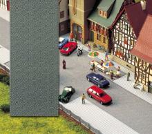 Altstadtpflaster N Busch 8131