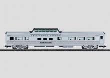 7542 Set 150 Jahre Deutsche Eisenbahn Herpa H0