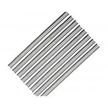 Geländer, 1080 mm Faller H0 180401