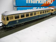 43448 E-Lok BR E 114 487-2 beige / rot TEE / IC  DB Roco