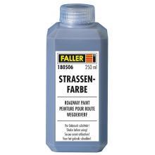 180506 Straßenfarbe 250 ml - Faller