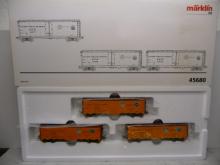 4450 Kesselwagen