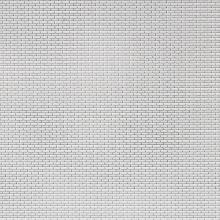 Bastelplatte Backstein Faller H0 180735