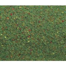 180751 Geländematte für eine Blumenwiese - Faller