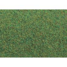 180757 Geländematte in dunkelgrün 1000x1500 mm - Faller