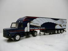 844005 Scania Hauber I