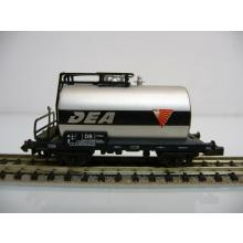 Diesellokomotive Baureihe 260 Märklin H0 39690