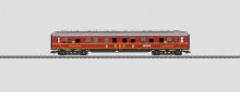 55915 MB Unimog U 430 Straßenmeisterei mit Mähwerk Busch H0