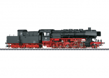 37836 Dampflok BR 050 045-4 DB Märklin H0 Digital + Sound