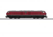 8301 G