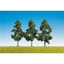 3 Obstbäume Faller H0 181400