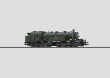 6461 Deutsche Soldaten f