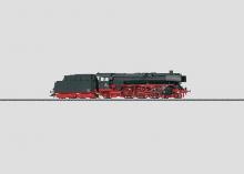 0560-4-B Magirus S 3500 Coca-Cola Getr