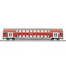 Doppelstockwagen Märklin H0 43584