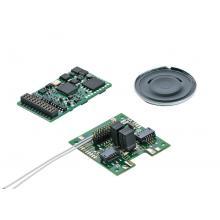 Märklin 60978 SoundDecoder mSD3