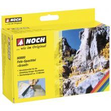 """Fels-Spachtel """"Granit"""" 400g Noch 60880"""