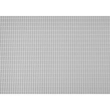 Bastelplatte Frankfurter Pfanne Faller H0 180742