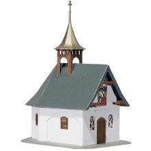 Bergkapelle Faller H0 131505