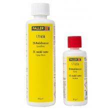 171656 2K-Modellwasser - Faller