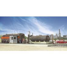 Diesellagertank Walthers H0 532908
