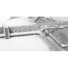 Öl-Verladestelle Walthers H0 533104