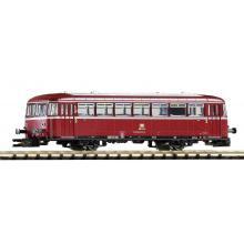 40680 Schienenbus Beiwagen 998 DB Epoche IV - Piko N