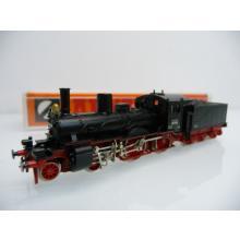2545 Schlepptenderlok Baureihe 36.0-4 schwarz DRG Epoche II Arnold N