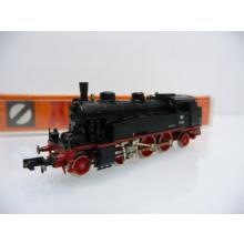 2212 Tenderlok BR 75 1118 schwarz DB Ep. III Arnold N mit OVP